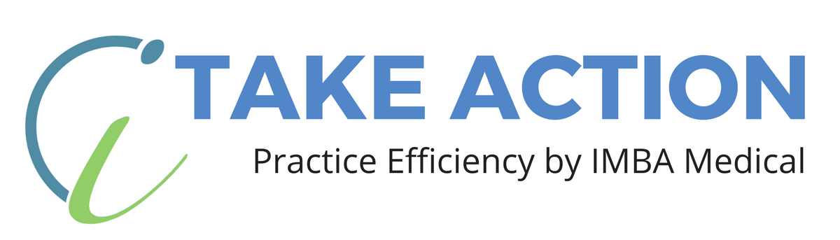 Take Action – COVID-19 Screening Support